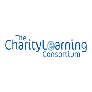 The Charity Learning Consortium
